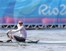 نتایج ورزشکاران ایرانی در روز نخست المپیک / انتظار درخشش ۳ نماینده ایران در روز دوم