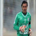 زمان خداحافظی سید مهدی رحمتی از دنیای فوتبال