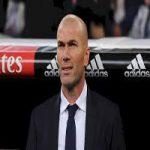 واکنش سرمربی رئال مادرید به «هو» شدن رونالدو