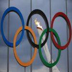 حکم دستگیری قهرمان المپیک به اتهام آزار جنسی کودکان