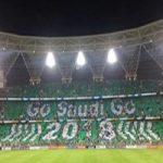 خط و نشان سعودیها برای پرسپولیس و فوتبال ایران +عکس