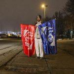 سورپرایز برانکو برای جدال حساس امروز مقابل استقلال