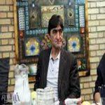ناصر محمدخانی را از فرودگاه دزدیدند| آدمرباها اقوام همسر فوتبالیست جنجالی!