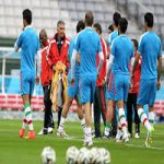 اسامی ۲۵ بازیکن دعوت شده به تیم ملی فوتبال ایران فاش شد!