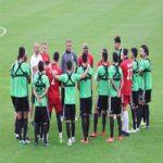 دعوت کیروش از 8 پرسپولیسی برای حضور در اردوی تیم ملی!