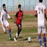 جنگ استقلال و پرسپولیس برای جذب ستاره جدید فوتبال ایران