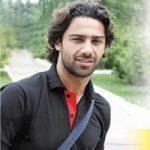 عکس فرهاد مجیدی که مخاطبانش را شاکی و ناراحت کرد