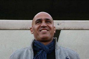 واکنش منصوریان به ازدواج سریالی بازیکنان استقلال