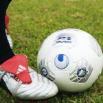 ازدواج سوم ستاره فوتبال ایرانی با خانم سوپراستار پرحاشیه!