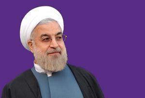 متن خواندنی علی کریمی پس از پیروزی حسن روحانی!
