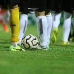 جنجالی شدن سوءاستفاده جنسی 6 بازیکن فوتبال از یک کارگر زن!