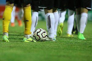 جنجالی شدن سوءاستفاده جنسی ۶ بازیکن فوتبال از یک کارگر زن!