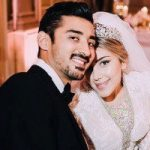 تصاویری از عروسی مجلل و باشکوه رضا قوچاننژاد در آمستردام
