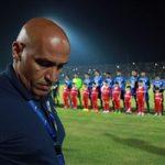 چرا بازیکنان استقلال از منصوریان حمایت نکردند؟