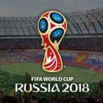 داعش برگزاری جام جهانی روسیه را تهدید کرد!