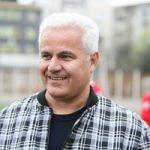 جشن شبانه پرسپولیسیها در اکران مستند فرشاد آقای گل خبرساز شد