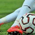 دانیله ستاره ایرانی الاصل پدیده جدید دنیای فوتبال!