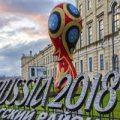 معرفی ستاره های غایب احتمالی جام جهانی ۲۰۱۸ روسیه