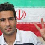 جنجالی شدن دعوت مسعود شجاعی به تیم ملی با احضار وزیر ورزش