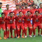 واکنش ها به پیروزی ارزشمند شاگردان برانکو مقابل الوصل