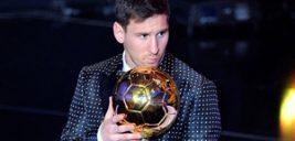 چهره لیونل مسی فوق ستاره فوتبال جهان از کودکی تا الان