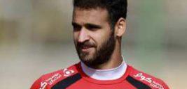 پیشنهاد جالب دو باشگاه اروپایی برای احمد نوراللهی ستاره پرسپولیس