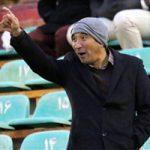 واکنش تند خداداد عزیزی پیشکسوت فوتبال کشورمان به بیانیه جدید کی روش