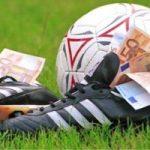 اتفاقی باورنکردنی در فوتبال ایران با پیشنهاد رشوه ۳۰ میلیونی به بازیکنان تیم مقابل