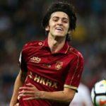 افشای رقم پیشنهادی باشگاه لاتزیو ایتالیا به سردار آزمون