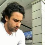 دلیل تلخ بازگشت فرهاد مجیدی بازیکن سابق استقلال به تهران