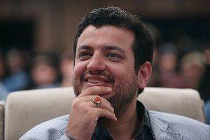 واکنش ها به ماجرای توهین علی اکبر رائفی پور به مهدوی کیا و کریم باقری