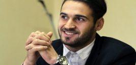 احمد نوراللهی از ازدواج بیسر و صدا تا دانشجوی اخراجی/ زندگینامه ورزشکاران معروف