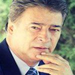 برگزاری هفتمین سالگرد درگذشت ناصر حجازی اسطوره فوتبال ایران +تصاویر