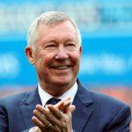 واکنش اهالی و دوست داران فوتبال به بستری شدن سر الکس فرگوسن