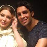 سپهر حیدری از آکادمی فوتبال جنجالی تا ازدواج عاشقانه/ زندگینامه ورزشکاران معروف