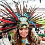 اتفاقی جالب در دیدار مکزیک و آلمان در رقابت های جام جهانی روسیه +عکس