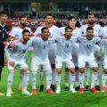 واکنش چهرههای مشهور به پیروزی ایران مقابل مراکش +تصاویر
