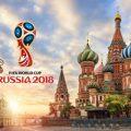 پیش بینی غافلگیر کننده گربه پیشگو روسی درباره دیدار افتتاحیه جام جهانی+عکس