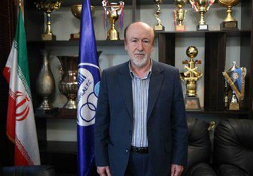 امید ابراهیمی در الاهلی قطر