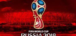 اوج انسانیت در جام جهانی ۲۰۱۸ از دید دوربین +تصاویر