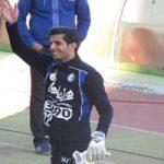 متن احساسی نامه خداحافظی وحید طالب لو از دنیای فوتبال