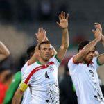 دلایل اصلی خط خوردن سید جلال حسینی از تیم ملی مشخص شد +تصاویر