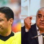 جنجال عکس های پرحاشیه علیرضا فغانی داور ایرانی در مجلس! +تصاویر