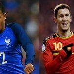 توپ طلای جام جهانی ۲۰۱۸ روسیه به چه کسی می رسد؟ +تصاویر