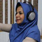 ماجرای بازداشت خانم گزارشگر صداوسیما از زبان خودش در جاکارتا +تصاویر