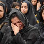 حضور چهره ها در مراسم سومین سالگرد درگذشت هادی نوروزی +تصاویر