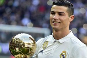 پسر عموی رونالدو راز درخشش این ستاره در دنیای فوتبال را فاش کرد!+عکس