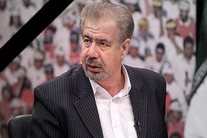 واکنش چهره های معروف به درگذشت ناگهانی بهرام شفیع +تصاویر