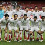 واکنش های جالب به خداحافظی سیدجلال حسینی از بازی های ملی +تصاویر