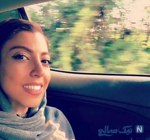 شرایط زندگی مهسا صابری والیبالیست ۲۶ ساله کشورمان در ترکیه! +تصاویر